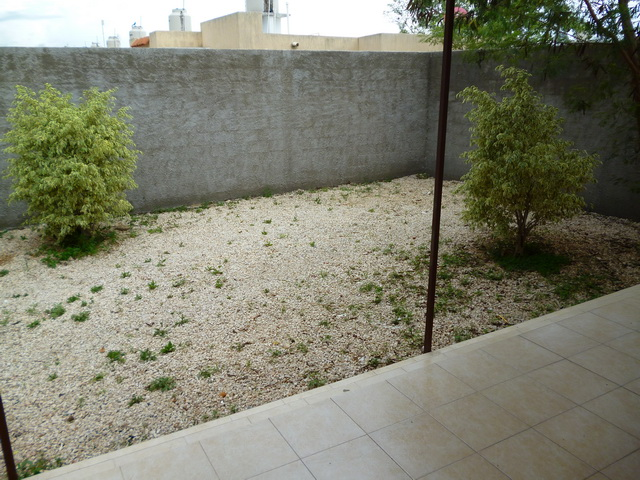 Animaya_patio_S.jpg