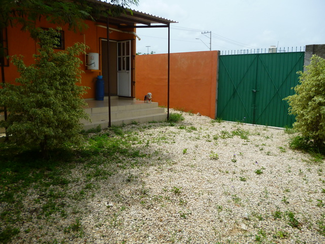 Animaya_patio_porton_resize.jpg